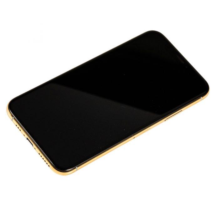Elite Luxury Apple iPhone