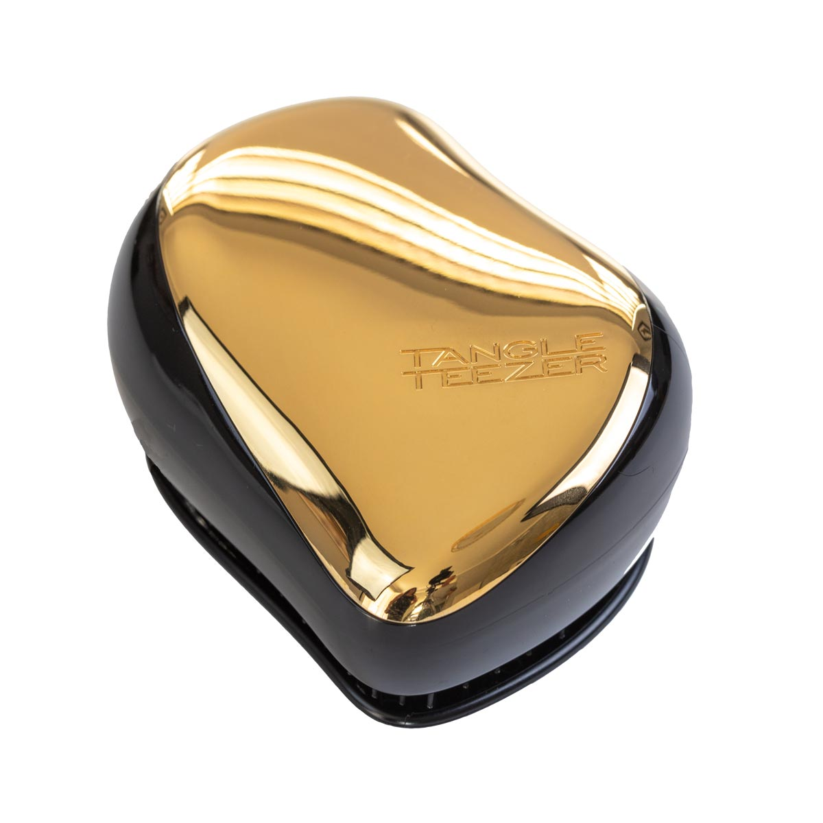 Elite Luxury Tangle Teezer