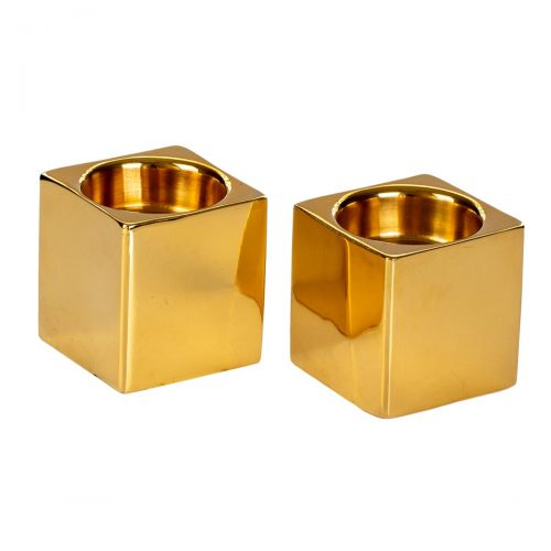 Elite Luxury Tea Light Candle Holders