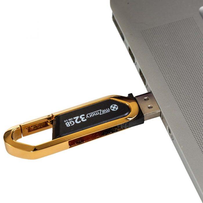 Elite Luxury USB Stick 32GB