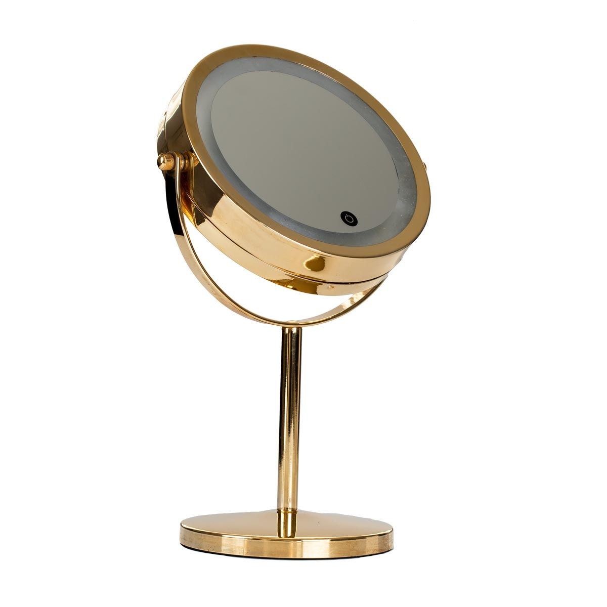 Elite Luxury Vanity Mirror