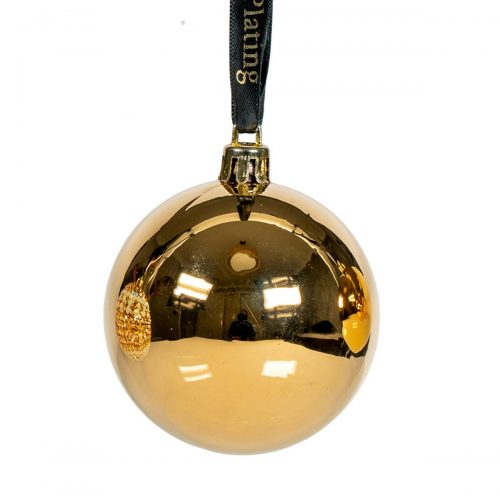 Christmas Bauble-EL07