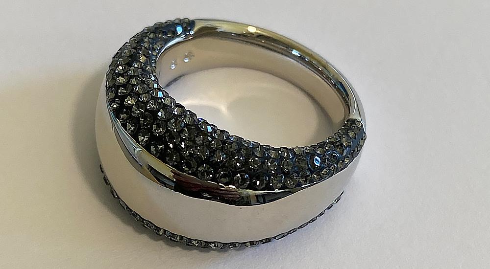 Platinum Plating from Elite Luxury