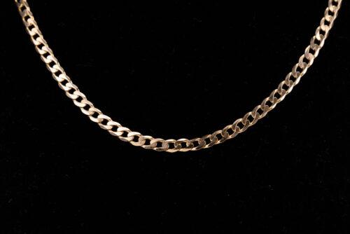 9k-Curb-Chain