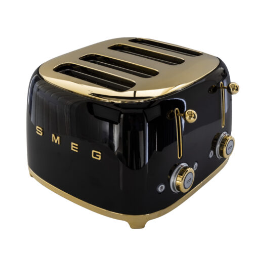 Elite-Luxury-SMEG-4-Slice-Toaster