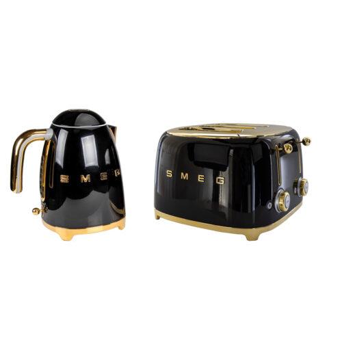 Elite-Luxury-SMEG-Toaster-Kettle